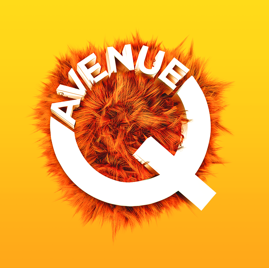 ANNOUNCEMENT: Avenue Q on tour 2019