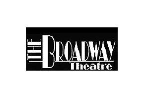 Lewisham Broadway Theatre
