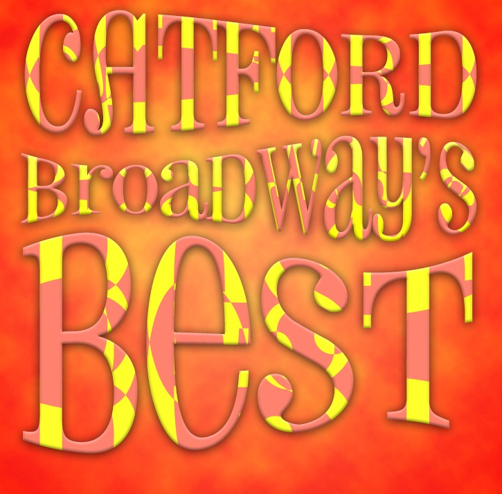 UPDATE: Catford pantomime is searching for a Star!