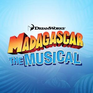 ANNOUNCEMENT: X-Factor Winner Matt Teryy Starring in Madagascar A Musical Adventure