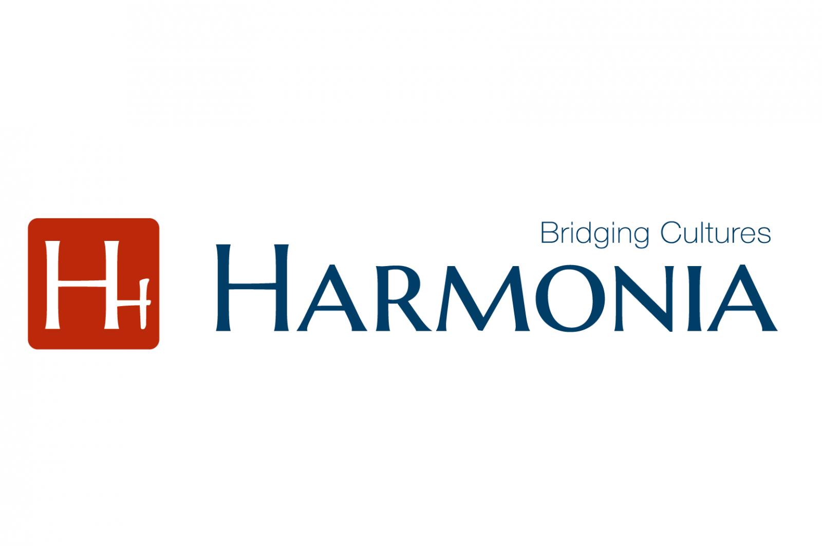 Harmonia Holdings