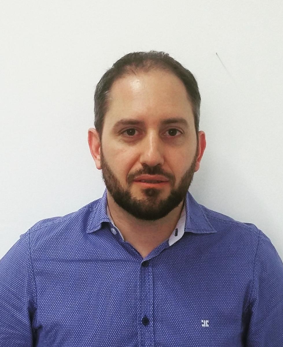 Josu Jiménez Litago