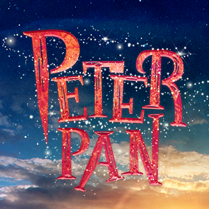 ANNOUNCEMENT: Peter Pan
