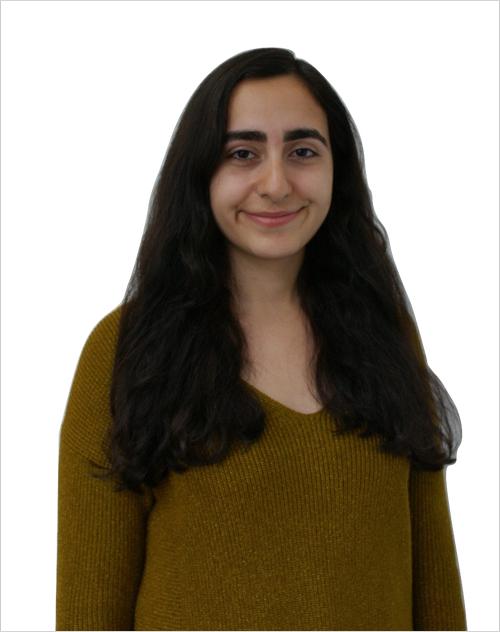 Penny  Babakhani
