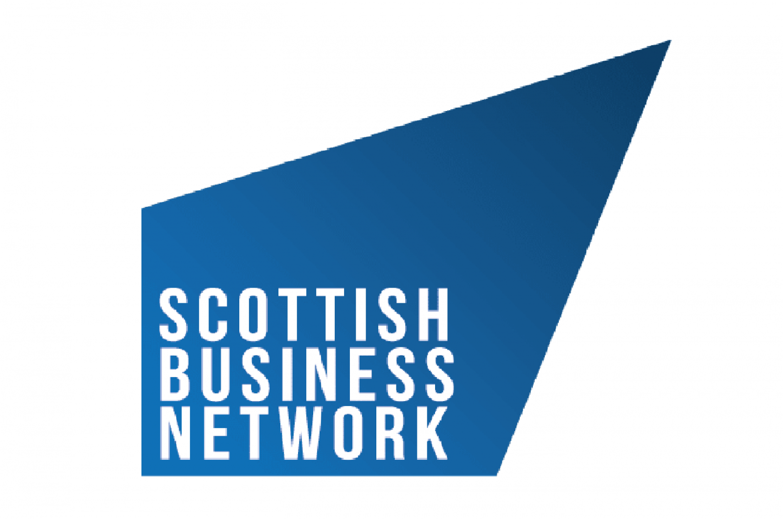 Scottish Business Network