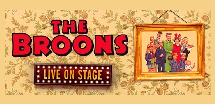 The Broons