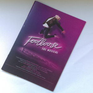 Footloose Programme