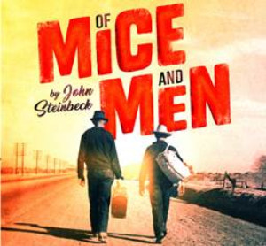 UPDATE: Of Mice and Men Casting Revealed