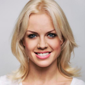 ANNOUNCEMENT: Joanne Clifton and Ben Adams Join Flashdance