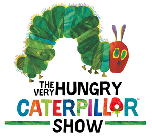ANNOUNCEMENT: The Very Hungry Caterpillar Show Feasts In New York