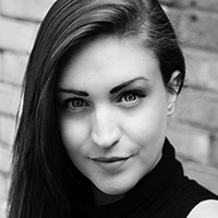 Stephanie McConville