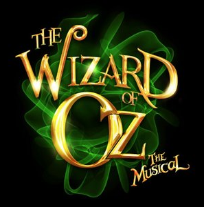 ANNOUNCEMENT: Wizard of Oz