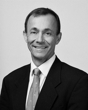 Warren Cabral