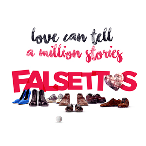 UPDATE: Final casting announced for Falsettos at The Other Palace