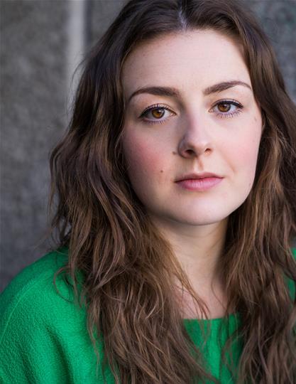 Jess Barker
