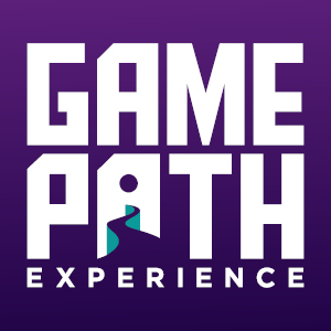 ANNOUNCEMENT: New company dedicated to experiential & live game play productions launches in the UK