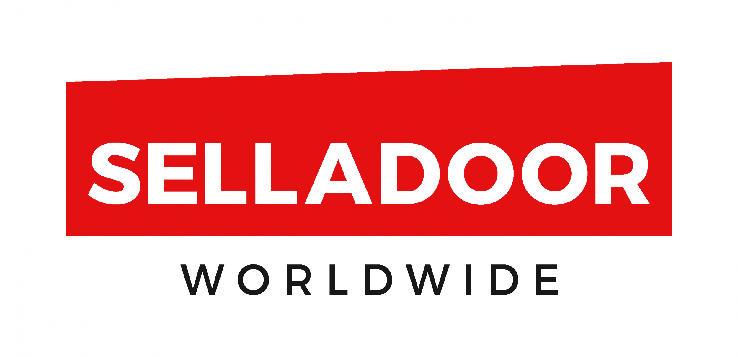 UPDATE: Selladoor Worldwide's response to the Government Support Package of £1.57BN for the Arts sector