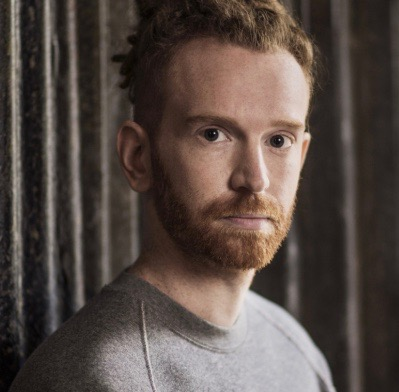ANNOUNCEMENT: Newton Faulkner joins American Idiot