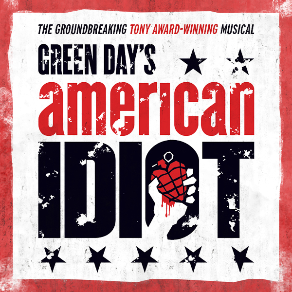 ANNOUNCEMENT: American Idiot Extends!