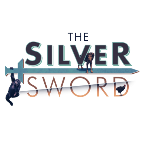 ANNOUNCEMENT: The Silver Sword