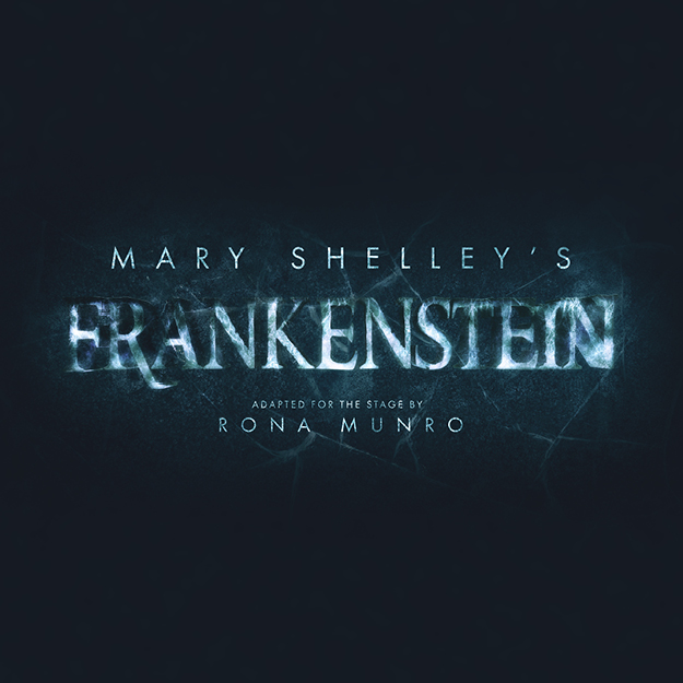 ANNOUNCEMENT: Frankenstein - New UK Tour!