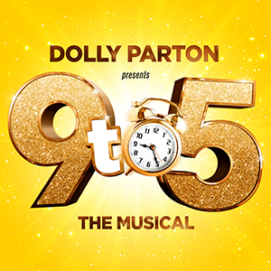 ANNOUNCEMENT: 9 to 5 The Musical at The Savoy Theatre, starring Amber Davies and Louise Redknapp