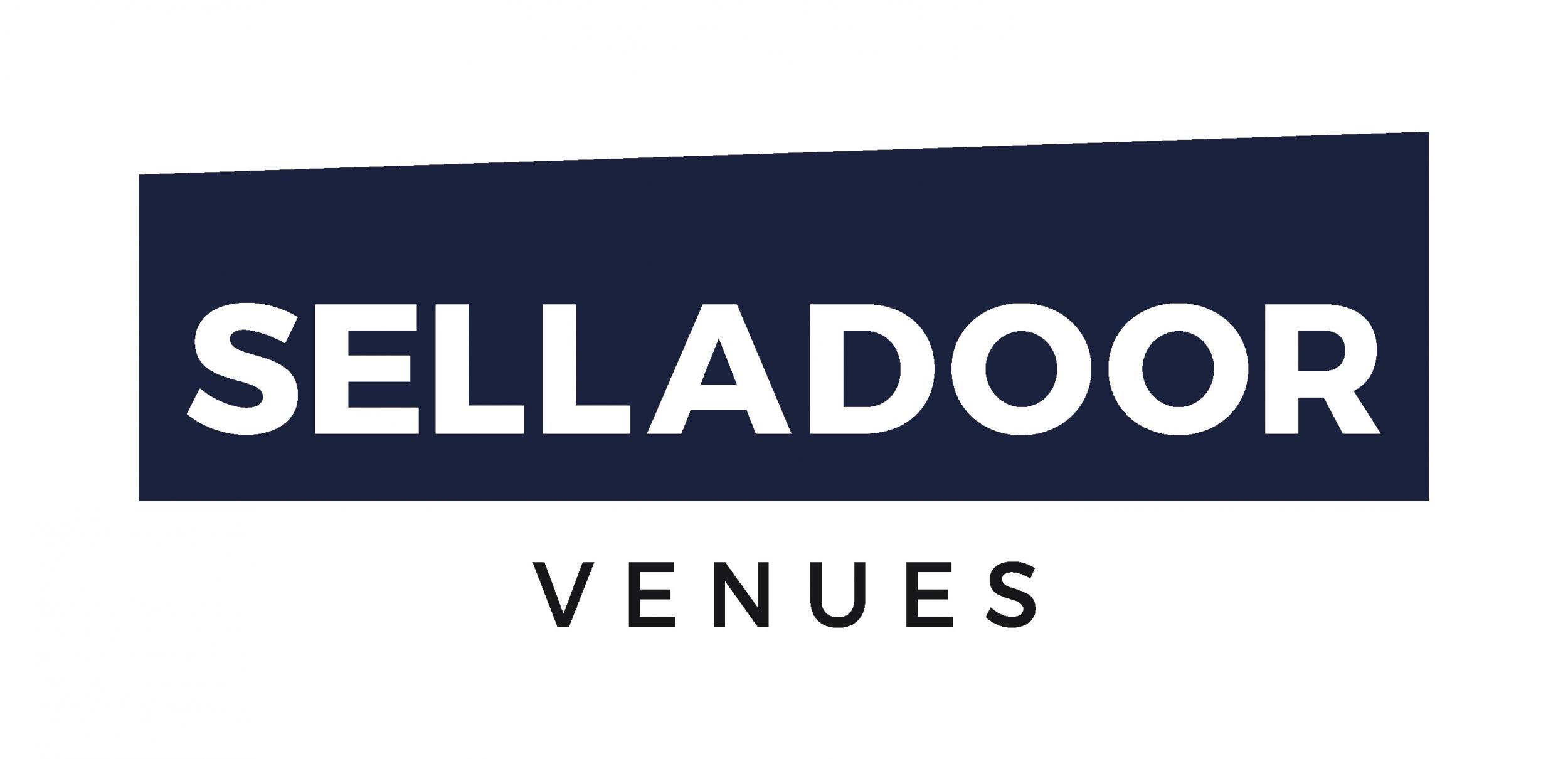 UPDATE: Selladoor announces venues will open for a Christmas season of festive entertainment