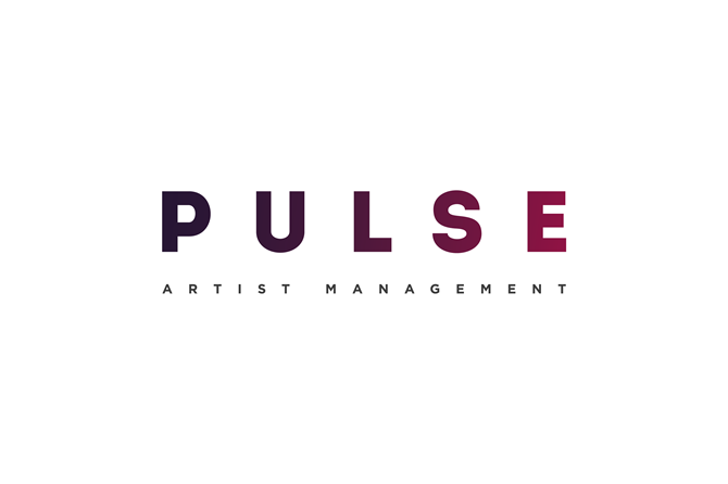 Pulse Artist Management