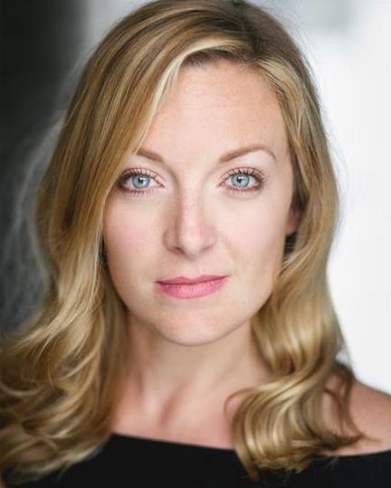Sophie Linder-Lee