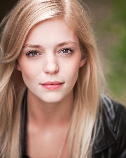 Laura Sillett