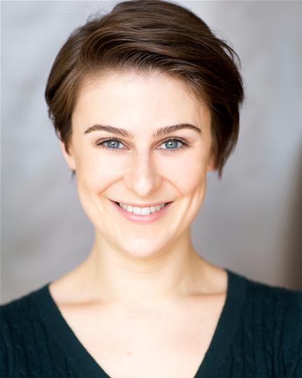 Laura Trundle