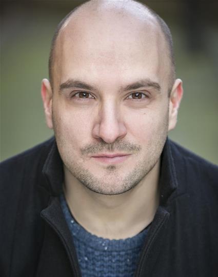 Rhys Owen