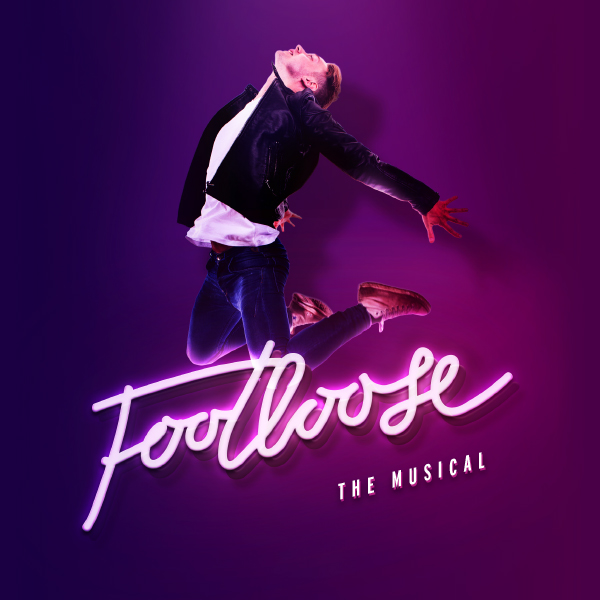 Footloose Programme